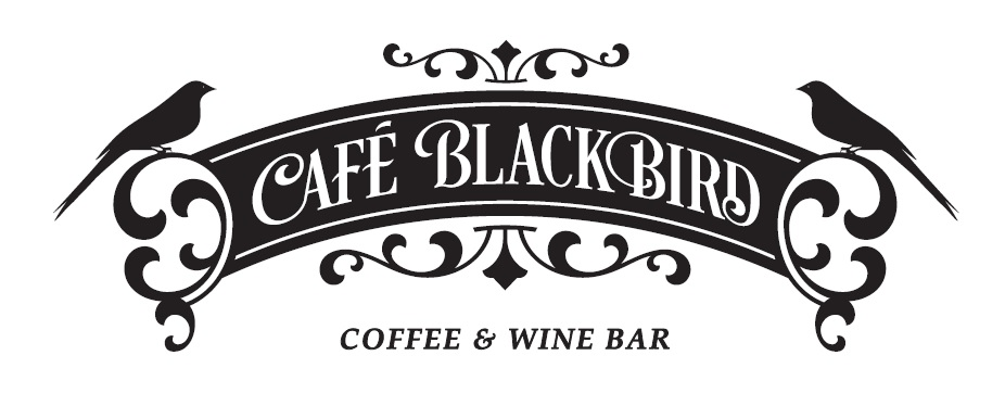 cafe-blackbird